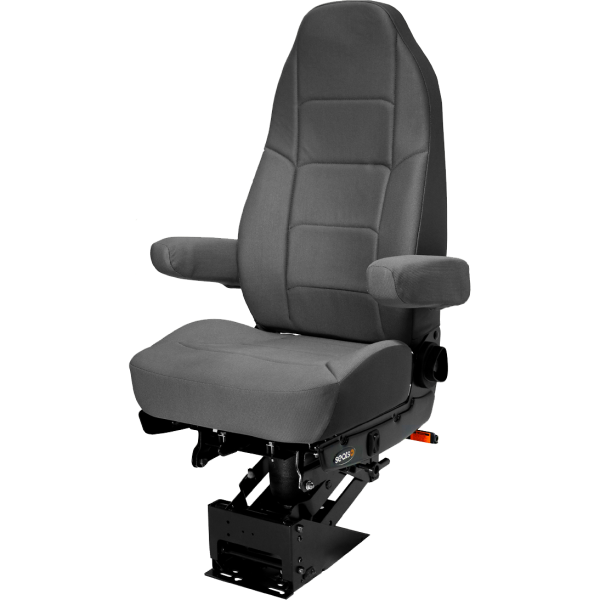 Heritage Series Truck Seat