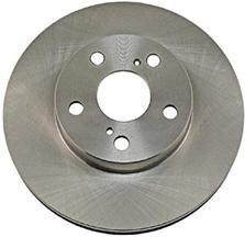 Bendix Rotors