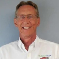 Greg Donelson