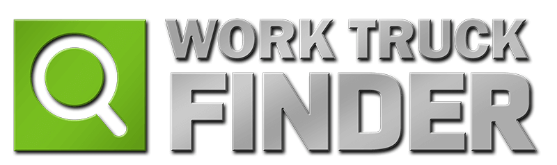 Work Truck Finder logo