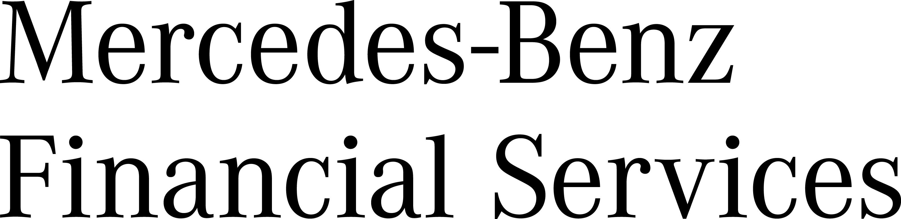 Mercedes-Benz Financial Services