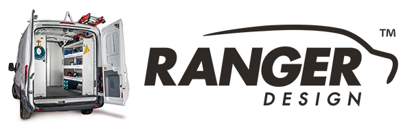 Tasca Ford features Ranger Designs