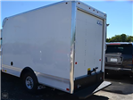2016 LCF 3500 Regular Cab, Bay Bridge Dry Freight #43056 - photo 1