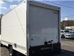 2016 Savana 3500, Bay Bridge Cutaway Van #GT11X149 - photo 1