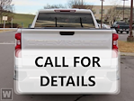 2020 Silverado 1500 Double Cab 4x4, Pickup #86657 - photo 1