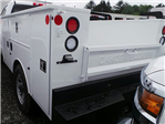 2019 Silverado Medium Duty Regular Cab DRW 4x2, Dakota Service Body #421839 - photo 1
