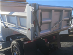 2019 F-650 Regular Cab DRW 4x2,  DuraClass Dump Body #AT10240 - photo 1