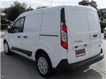 2015 Transit Connect, Cargo Van #152618 - photo 1