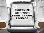 2019 Transit Connect 4x2, Empty Cargo Van #191789 - photo 1