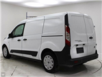 2017 Transit Connect, Cargo Van #F3215 - photo 1