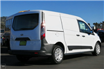 2017 Transit Connect, Cargo Van #70678 - photo 1