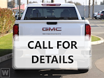 2018 Sierra 2500 Crew Cab 4x4, Pickup #CD80829 - photo 1