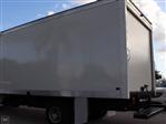 2019 Savana 3500 4x2,  J&B Truck Body Cutaway Van #GK002130 - photo 1