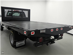 2015 Silverado 3500 Regular Cab, Knapheide Platform Body #654132 - photo 1