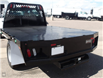 2016 Sierra 3500 Regular Cab 4x4, Knapheide Platform Body #BG60083 - photo 1