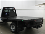 2017 Ram 5500 Regular Cab DRW 4x4, Knapheide Platform Body #17U870 - photo 1