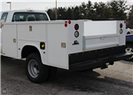 2016 F-450 Regular Cab DRW 4x4, Knapheide Service Body #T62194 - photo 1