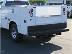 2016 Silverado 1500 Regular Cab, Knapheide Service Body #N6657 - photo 1