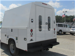 2016 F-450 Regular Cab DRW 4x4, Knapheide Service Utility Van #T60533 - photo 1