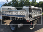 2017 F-550 Regular Cab DRW 4x4, Monroe Dump Body #T8567 - photo 1