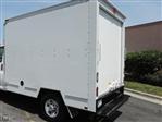 2019 Express 3500 4x2,  Morgan Cutaway Van #C159499 - photo 1