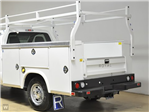 2017 F-250 Regular Cab, Royal Service Body #F29946 - photo 1