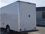 2016 Express 3500, Supreme Cutaway Van #CG308387 - photo 1