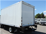 2017 LCF 4500 Regular Cab, Supreme Dry Freight #C85127 - photo 1