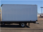 2016 LCF 4500 Regular Cab, Supreme Dry Freight #F810634 - photo 1