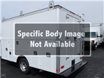 2016 Express 3500, Supreme Service Utility Van #36882 - photo 1