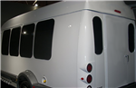 2015 E-350, TurtleTop Other/Specialty #F0926 - photo 1