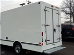 2016 Savana 3500, Unicell Cutaway Van #P16-582 - photo 1