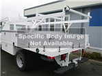 2016 F-450 Regular Cab DRW, Contractor Body #C161675 - photo 1