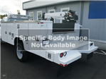 2018 F-550 Super Cab DRW 4x4,  Knapheide Crane Bodies Mechanics Body #WJ6286 - photo 1