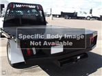 2016 Sierra 3500 Regular Cab 4x4, Platform Body #16G5987 - photo 1