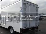 2018 Transit 350 HD DRW 4x2,  Service Utility Van #F21471 - photo 1