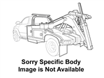 2015 F-450 Super Cab DRW 4x4, Wrecker Body #152002 - photo 1