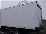 2017 Express 3500,  Utilimaster Cutaway Van #TR65716 - photo 1