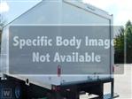 2021 Savana 3500 4x2,  Rockport Cargoport Cutaway Van #MT840 - photo 1