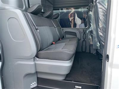 2019 Ram ProMaster 1500 High Roof FWD, Crew Cabin Conversion #CVC1984 - photo 1