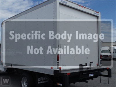 2021 Ford E-350 4x2, Dejana DuraCube Cutaway Van #215011 - photo 1