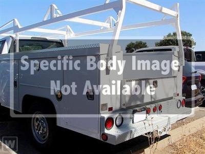 2019 F-250 Super Cab 4x4, Scelzi Crown Service Body #00098807 - photo 1