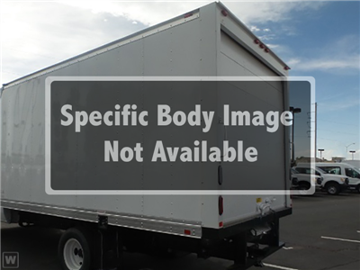 2018 E-450 4x2,  Supreme Iner-City Cutaway Van #C30922 - photo 1