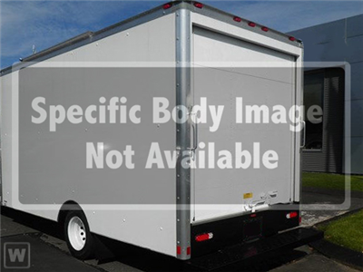 2018 E-350 4x2,  Supreme Spartan Cargo Cutaway Van #185735 - photo 1