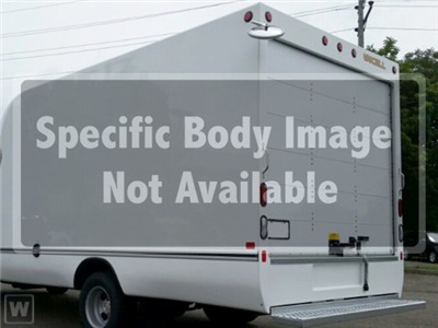 2018 Express 3500 4x2,  Unicell Aerocell Cutaway Van #28165 - photo 1
