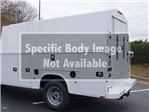 2019 Silverado Medium Duty Regular Cab DRW 4x2,  Knapheide Service Body #K71754 - photo 1