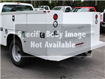 2017 F-350 Crew Cab DRW, Knapheide Service Body #T790858 - photo 1