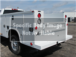 2016 Sierra 3500 Crew Cab, Knapheide Service Body #BG60088 - photo 1