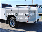2018 Ram 5500 Regular Cab DRW 4x2,  Knapheide Service Body #D180159 - photo 1