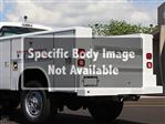 2019 F-550 Regular Cab DRW 4x4, Reading Cranemaster Crane Body #K718 - photo 1